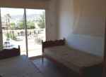 11- chloraka apartment is on a well-maintained small complex- mls 1104