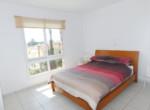 11Geroskipou 3 bedroom apartment - MLS -1102