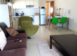 12- Peyia 1 bedroom apartment - mls - 1103