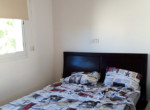 12- chloraka apartment is on a well-maintained small complex- mls 1104