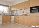 13-Chloraka-property-886-paphos-cyprus