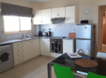 13- Peyia 1 bedroom apartment - mls - 1103