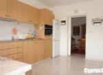 14-Chloraka-property-886-paphos-cyprus