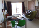 14- Peyia 1 bedroom apartment - mls - 1103