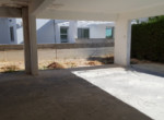 14- chloraka apartment is on a well-maintained small complex- mls 1104