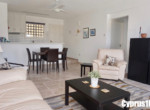 15- Chloraka-Ground -floor-apartment - MLS - 862