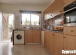 15-Chloraka-property-886-paphos-cyprus