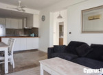 16- Luxury Ground Floor Apartment Walking Distance to Amenities, Peyia - MLS 888