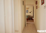 17-Chloraka-property-886-paphos-cyprus