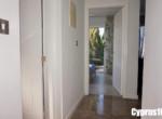 17- Luxury Ground Floor Apartment Walking Distance to Amenities, Peyia - MLS 888