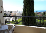 17- Peyia 1 bedroom apartment - mls - 1103