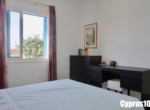 18- Chloraka-Ground -floor-apartment - MLS - 862
