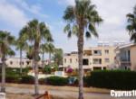 19-Chloraka-property-886-paphos-cyprus