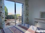 19- Luxury Ground Floor Apartment Walking Distance to Amenities, Peyia - MLS 888