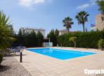2-Chloraka-property-886-paphos-cyprus
