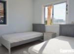 21- Luxury Ground Floor Apartment Walking Distance to Amenities, Peyia - MLS 888
