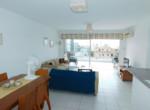 2Geroskipou 3 bedroom apartment - MLS -1102
