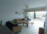3-Geroskipou 3 bedroom apartment - MLS -1102