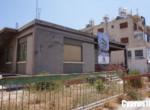 3-Paphos-town-plot