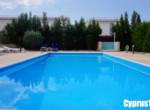 4-Chloraka-property-886-paphos-cyprus