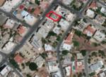 4-Paphos-town-plot