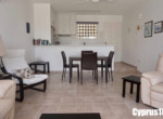 5- Chloraka-Ground -floor-apartment - MLS - 862