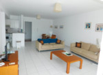 5-Geroskipou 3 bedroom apartment - MLS -1102