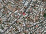 5-Paphos-town-plot