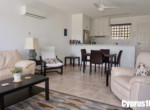 6- Chloraka-Ground -floor-apartment - MLS - 862