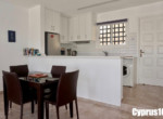 7- Chloraka-Ground -floor-apartment - MLS - 862