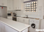 8- Chloraka-Ground -floor-apartment - MLS - 862