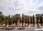 8-Chloraka-property-886-paphos-cyprus
