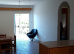 8- chloraka apartment is on a well-maintained small complex- mls 1104