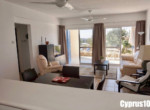 9- Chloraka-Ground -floor-apartment - MLS - 862