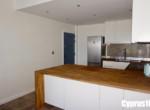 9- Luxury Ground Floor Apartment Walking Distance to Amenities, Peyia - MLS 888