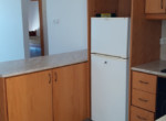9- chloraka apartment is on a well-maintained small complex- mls 1104