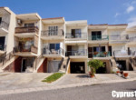 Chloraka-Property-for-sale-cyprus