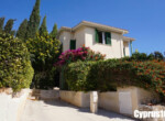 Tremithousa Paphos Villa for Sale