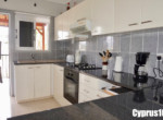 10-Chloraka-Property-for-sale-cyprus