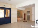 10-Kato-Paphos-apartment-cyprus