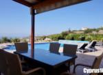 10-Peyia-villa-for-sale-cyprus
