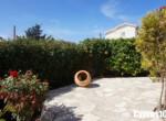 10-Tremithousa-villa-Paphos-Cyprus