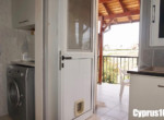 11-Chloraka-Property-for-sale-cyprus