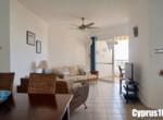 11-Kato-Paphos-apartment-cyprus