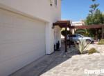 11-Peyia-villa-for-sale-cyprus