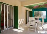 11-Tremithousa-villa-Paphos-Cyprus