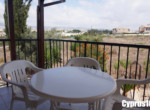 12-Chloraka-Property-for-sale-cyprus