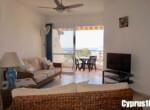 12-Kato-Paphos-apartment-cyprus
