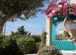 12-Tremithousa-villa-Paphos-Cyprus