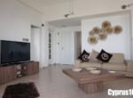 13-Peyia-villa-for-sale-cyprus